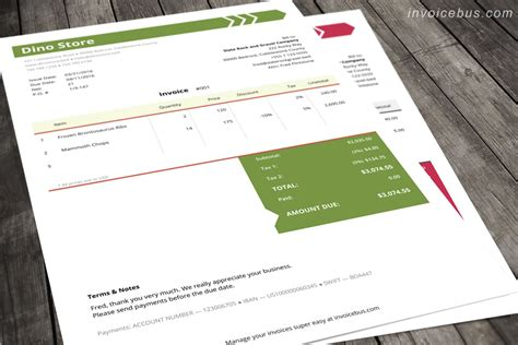 membership invoice template membership invoice template rabitah net
