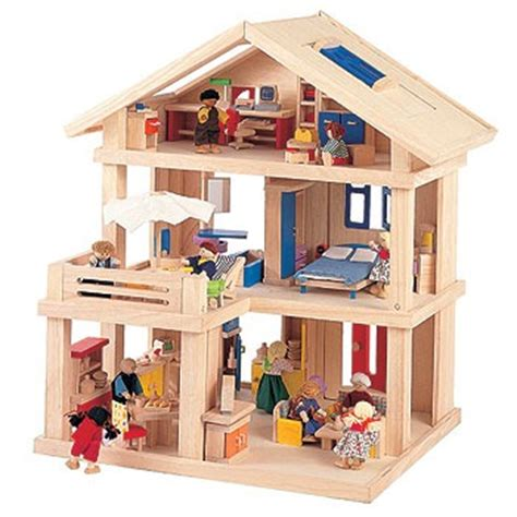 plan toys tree house eco friendly toys parenting