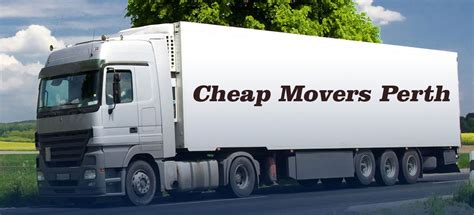 cheapest house movers in singapore cheap house movers 28 images house removal in perth and cheap mover in perth and