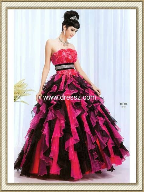 western themed quinceanera dresses 14 best images about western quinceanera dresses on