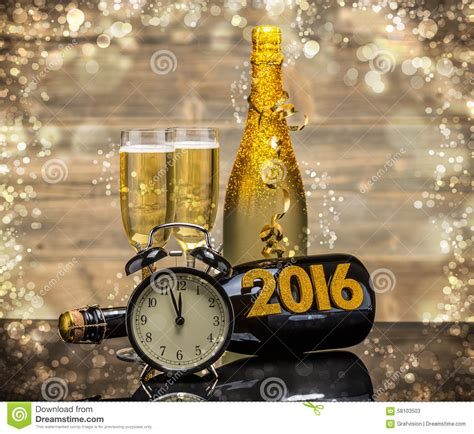 new year stock images 2016 new years stock photo image 58103503