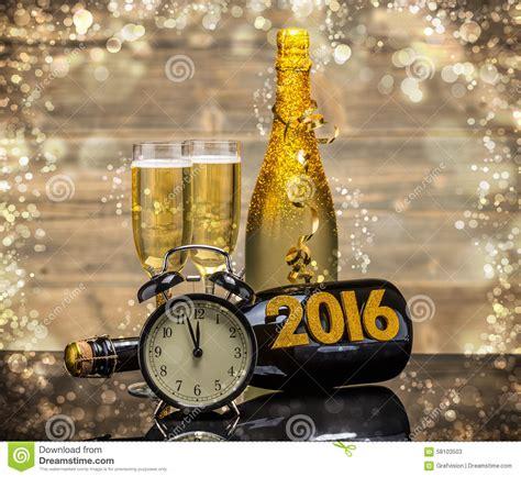new year stock 2016 new years stock photo image 58103503