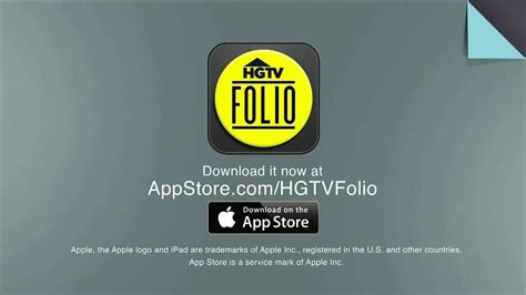 home design game cheats hgtv folio adds style to your life provides design hgtv folio app tv commercial your style ispot tv