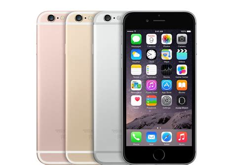Iphone On Sale Iphone 6s Record Opening Weekend Sales