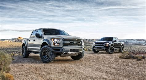 Ford F 150 Raptor Price 2017 Ford F 150 Raptor Release Date Price Specs Interior