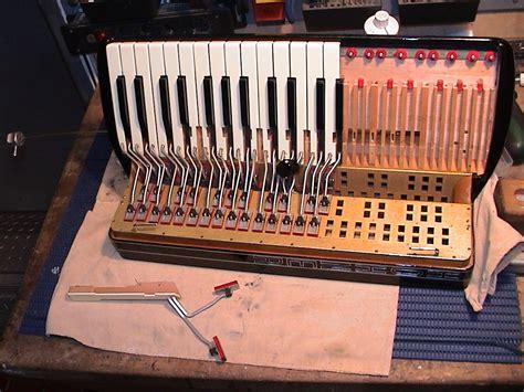 werkstatt öffnungszeiten akkordeonwerkstatt in dortmund akkordeon reparatur
