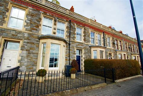 2 bedroom houses for sale in cardiff martin co cardiff 4 bedroom town house for sale in