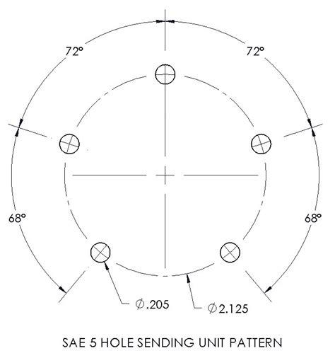 pattern unit moeller reed switch sending units iboats com