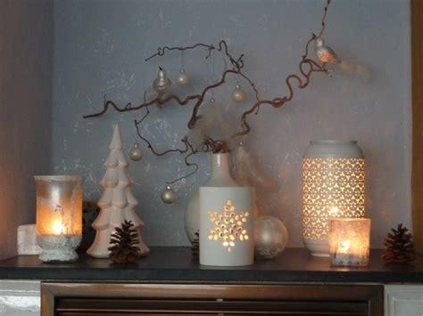 Weihnachtsdeko Aus Naturmaterialien 3025 by Weihnachtsdeko Seite 2 Deko Kreatives Mein Sch 246 Ner