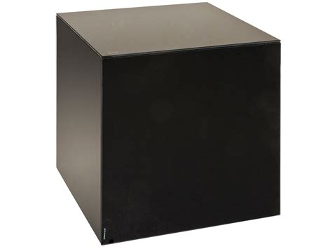ikea glastisch schwarz beistelltisch glastisch w 252 rfeltisch couchtisch lounge