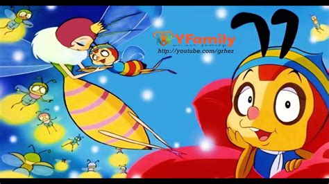 download mp3 barat versi rege download lagu opening hachi honey bee hutch versi bahasa