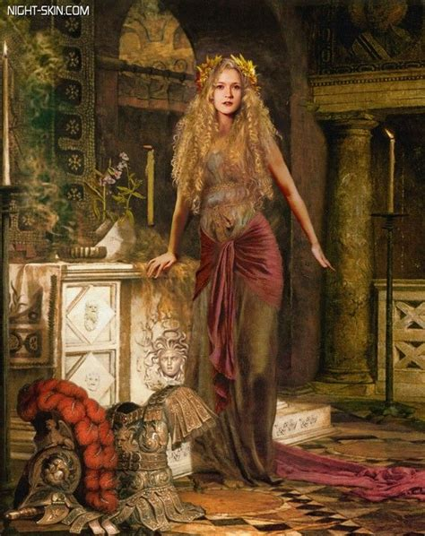 greek goddesses women in greek myths 78 best images about pandora on pinterest the box royal