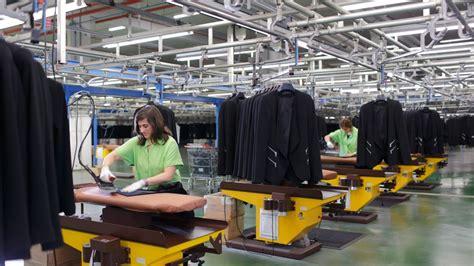 fashion  industria de diseno textil sa   member