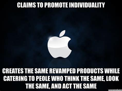 Hypocrite Meme - the gallery for gt hypocrite meme