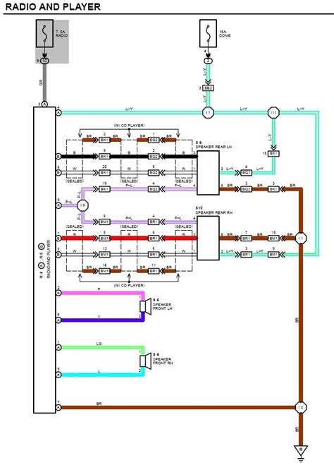 cigarette outlet wiring diagram wiring diagram manual