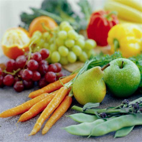 fruit and vegetable detox detox drinks ponders unlimited