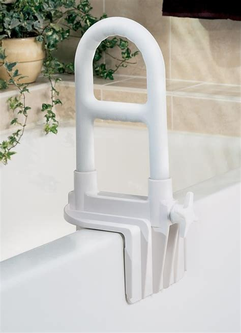 bathtub assist bars grab bars shower grab bars ada grab bars on sale