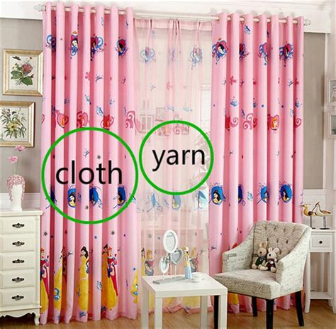 buy buy baby curtains popular curtains baby room buy cheap curtains baby room