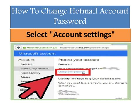 how do i reset verizon email password best 3 steps to protect your icloud account wikiamonks