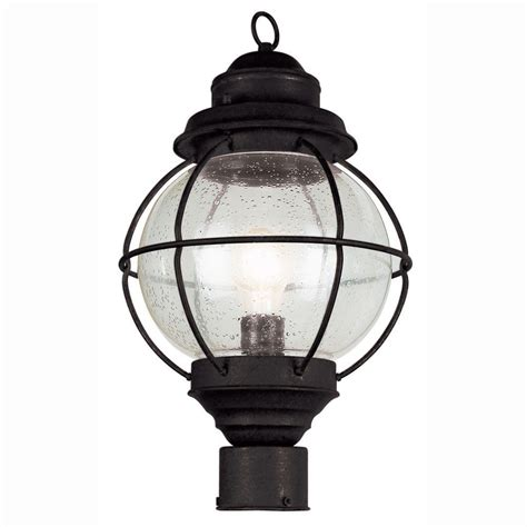 outdoor post light fixture outdoor lighting awesome outdoor globe post light