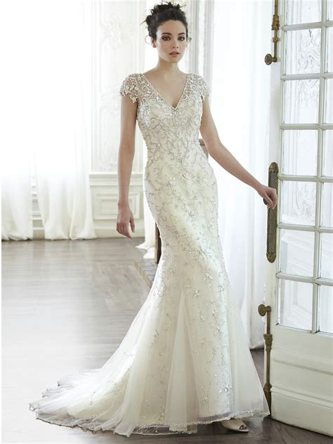 Wedding Dress Prices by Maggie Sottero Wedding Dress Prices Uk