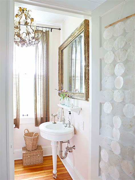 Vintage Bathroom Decorating Ideas by Bathrooms With Vintage Style