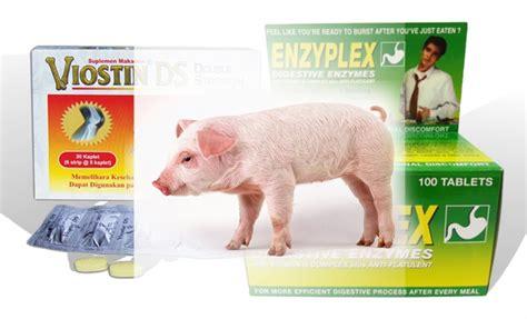 Obat Enzyplex bisnis edukasi opini dan hiburan obat baru terapi