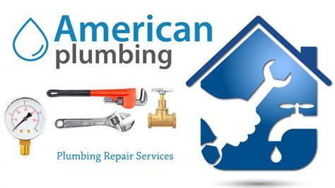 American Plumbing Fl by Plumbing Leak Repair Archives Plumber Fort Lauderdale