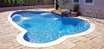 Home Trends And Design Careers by Custom Swimming Pool Amp Spa Builders