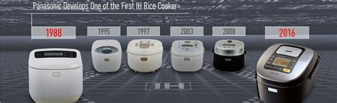 panasonic induction rice cooker panasonic rice cooker srhz106k 5 5 cup multi function with induction heating 7