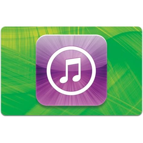 Apple Gift Card On Sale - 50 itunes cards on sale for 20 off at superstore until august 8 u iphone in