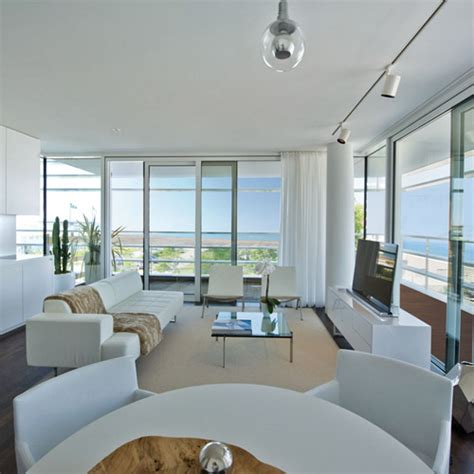 design apartment jesolo the beach houses is designed to capture the inspiring sea