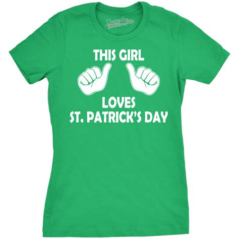 st s day shirt womens this st patricks day t shirt st pattys