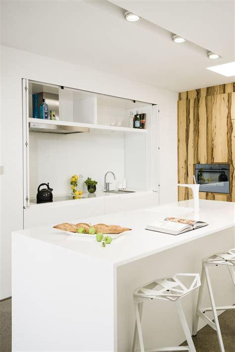 modern white kitchen modern white kitchen pics smith modern white kitchen modern white kitchen pics smith