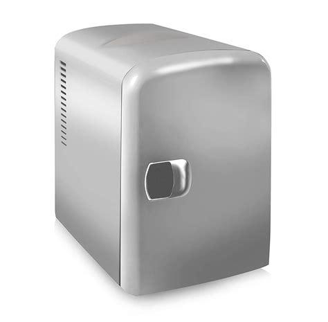 Fridge Mini mini fridges co uk