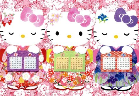 wallpaper hello kitty terbaru 2014 search results for hello kitty calendar 2015 january