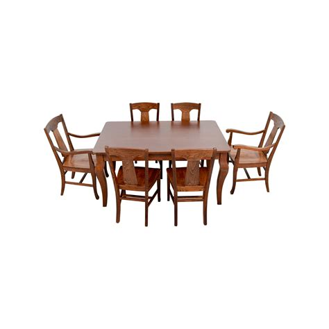 Dining Room Furniture Used Modern Dining Set Dining Room Dining Tables Used