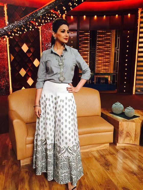 Dress Irene Gamis Syar I Dress Casual Gamis Brand Dress Nyaman salwar kameez kurti lehenga kaftan gamis tunik saree abaya a collection of ideas to try