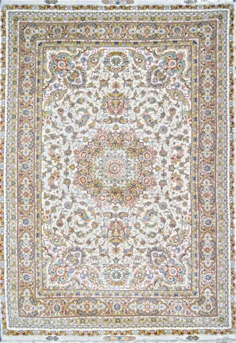 area rugs 10x13 large area rug 9x12 10x13