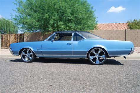 cutlass supreme 1967 oldsmobile cutlass supreme 198194