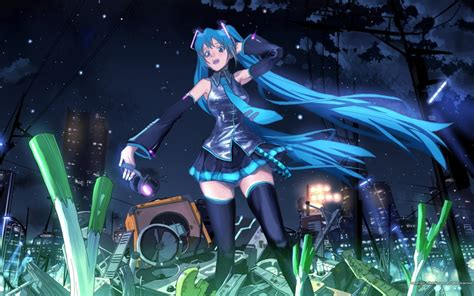 theme windows 10 hatsune miku hatsune miku windows 10 theme themepack me