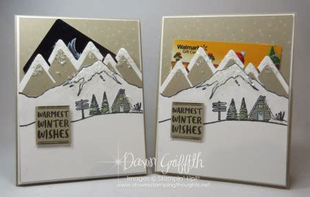 Ntb Gift Cards - mountain adventure gift card holder video dawn s sting thoughts bloglovin