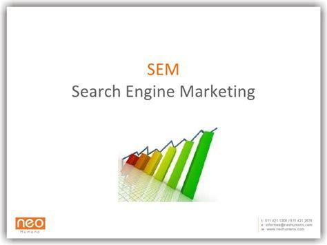 Search Engine Marketing Sem Search Sem Search Engine Marketing