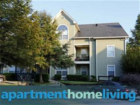 one bedroom apartments in hattiesburg ms 1 bedroom hattiesburg apartments for rent find 1 bedroom