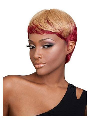 28 piece hair styles 28 piece remy hairstyles short hairstyle 2013