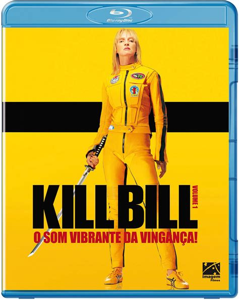 kill bill vol 1 2003 imdb kill bill vol 1 2003 e kill bill vol 2 2004 720p dublado
