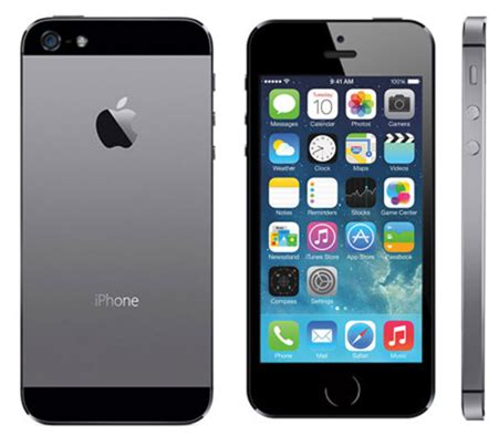 Iphone Se 32 Gb New Garansi 1 Tahun Internasional Bnib jual iphone 5s 32gb gray new garansi distributor 1 tahun
