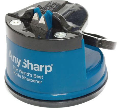 cheap knife sharpener buy cheap knife sharpener compare cookware utensils