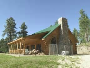 morton building house plans