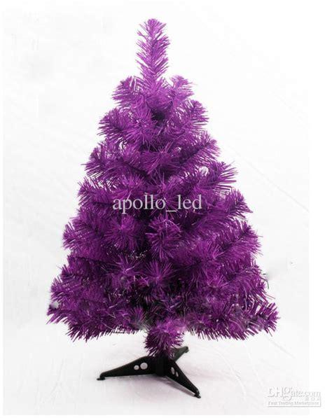 diy mini christmas tree artificial 0 6m plastic xmas